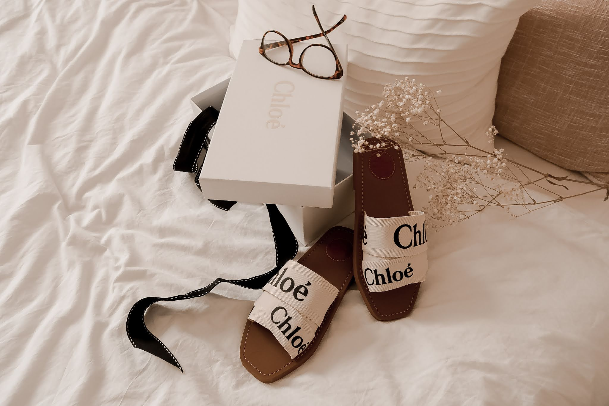 Chloe Woody Sandals: Are They Worth It?
