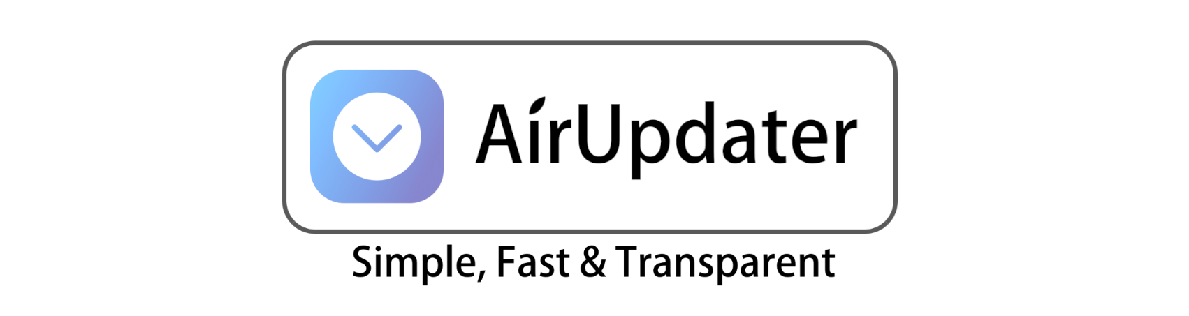 AirUpdaterEnabled