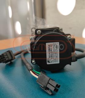 SKY0047 - Motor X Fuji tipe GYB401D6-RC2 For Infiniti Konica 512i