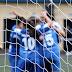 Fútbol | El Pauldarrak se impone al Mulier y suma tres importantes puntos para la permanencia