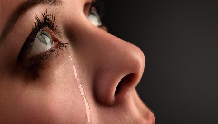 4 Coisas Que Deus Quer Que Você se Lembre Quando a Vida Ficar Difícil