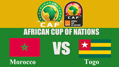 Morocco VS Togo African Nations Cup 2017 Gabon   Friday 20 Jan 2017  Morocco VS Togo African Nations Cup 2017 Gabon   Friday 20 Jan 2017  Morocco VS Togo African Nations Cup 2017 Gabon   Friday 20 Jan 2017  Morocco VS Togo African Nations Cup 2017 Gabon   Friday 20 Jan 2017  Morocco VS Togo African Nations Cup 2017 Gabon   Friday 20 Jan 2017  Morocco VS Togo African Nations Cup 2017 Gabon   Friday 20 Jan 2017  Morocco VS Togo African Nations Cup 2017 Gabon   Friday 20 Jan 2017  Morocco VS Togo African Nations Cup 2017 Gabon   Friday 20 Jan 2017  Morocco VS Togo African Nations Cup 2017 Gabon   Friday 20 Jan 2017  Morocco VS Togo African Nations Cup 2017 Gabon   Friday 20 Jan 2017  Morocco VS Togo African Nations Cup 2017 Gabon   Friday 20 Jan 2017  Morocco VS Togo African Nations Cup 2017 Gabon   Friday 20 Jan 2017