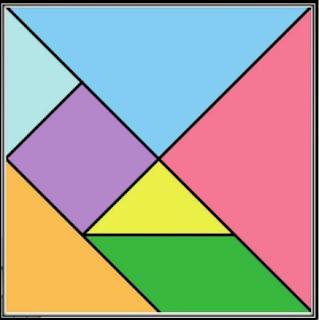 gambar  tangram www.simplenews.me