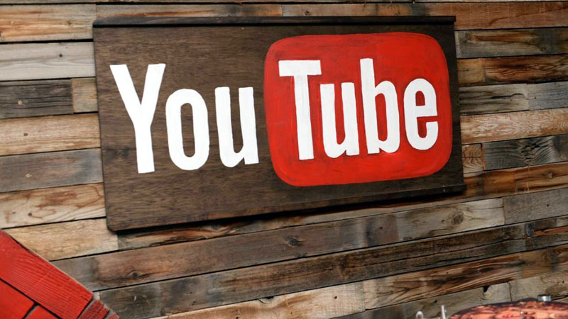 6 Things to Do When YouTube Isn't Working