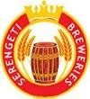 Job Opportunity at Serengeti Breweries Limited, Packaging Team Leader