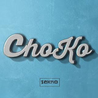 Download Tekno Choko