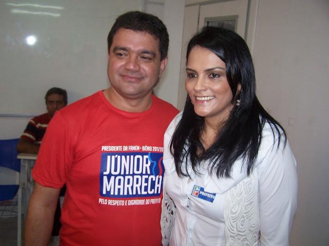 Resultado de imagem para IMAGENS DE JÚNIOR MARRECA
