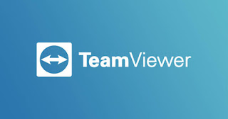 TeamViewer Remote Control for iOS Download