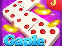 Gaple, Permainan Judi Online yang Seru dan Menantang