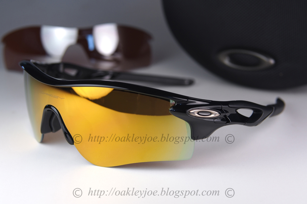 Singapore Oakley Joe S Collection Sg