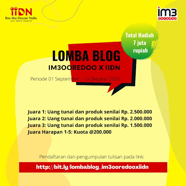 lomba-blog-iidn
