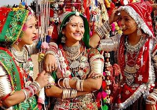 Culture India culture