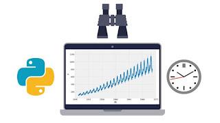 python-for-time-series-data-analysis