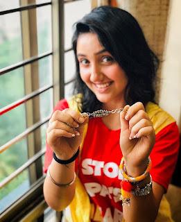 Ashnoor Kaur Photos