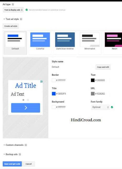 www.hindicroud.com