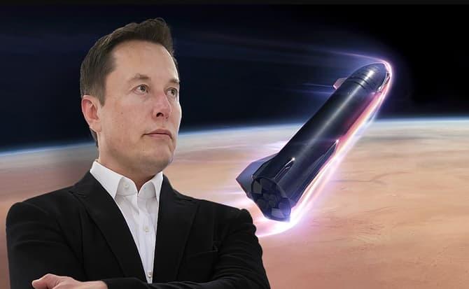 satélites, espacio, tecnología,