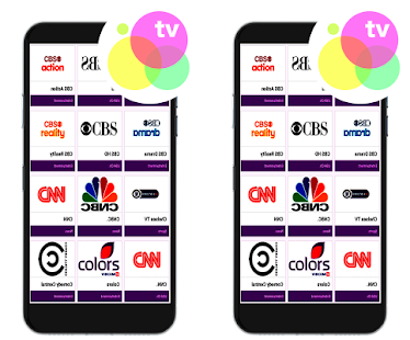 Best Free Live TV Apps For Android & iOS 2020
