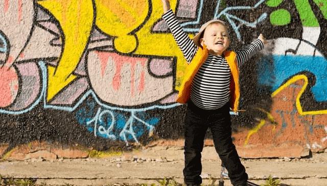 ما علاج اضطراب فرط الحركة ونقص الانتباه (ADHD) وما اسبابه