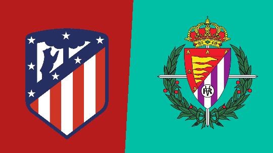 مشاهدة البث المباشر لمباراة أتليتيكو مدريد ضد بلد الوليد ... مبارة تحديد صاحب اللقب - 2021-05-22