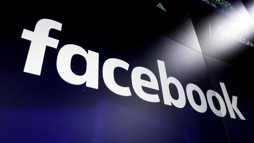 Membuka Bisnis Melalui Facebook Bukan Hal Sulit! Begini Caranya Biar Berhasil