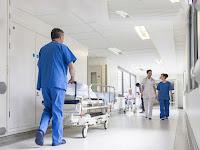 Kenali jenis sistem informasi di rumah sakit