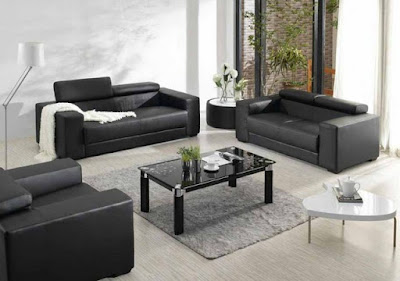 sofa minimalis modern untuk ruang tamu