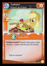 My Little Pony Celestial Solstice CCG Cards