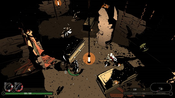 west-of-dead-the-path-of-the-crow-deluxe-edition-pc-screenshot-4