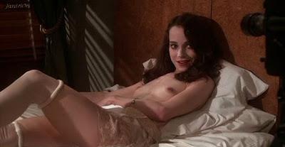 Jessica Harper Nude 35