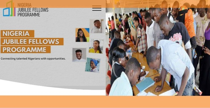 Aiki Daga Federal Government: Zaku karbi Albashin 100,000 Duk Wata Na Nigeria Jubilee Grant Program
