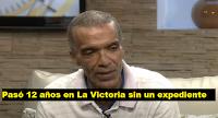 Luis-pena-valdez-Victoria