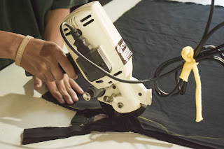 Kain Cotton Combed Yang Sangat Cocok Untuk Sablon Kaos