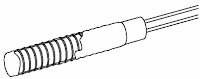RTD element