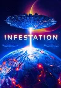 Infestation 2020 Hindi Dubbed Full Movies Dual Audio 480p HD