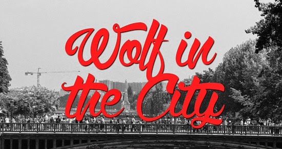 Wolf_In_The_City_Font_by_Saltaalavista_Blog