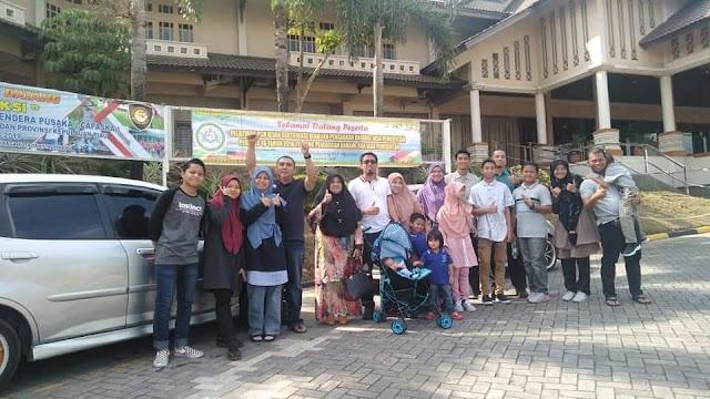 Antar Jemput Tanjung Pinang