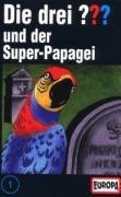 https://www.genialokal.de/Produkt/Die-Drei-1/001-und-der-Super-Papagei_lid_1490373.html?storeID=calliebe