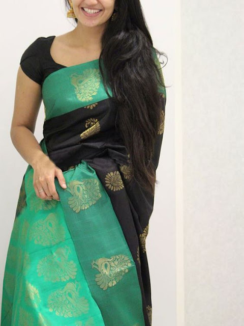 The most effective method to Buy Designer Indian Sarees