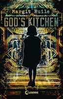 https://www.loewe-verlag.de/titel-0-0/god_s_kitchen-8578/
