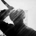 Έρευνα αποκαλύπτει τι οδηγεί τους κατά συρροή δολοφόνους στο έγκλημα