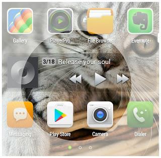 Google Play Store Error dan Bermasalah? Ini Cara Memperbaikinya Agar Normal Kembali