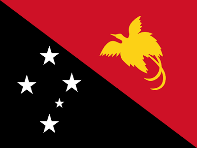 Papua New Guinea Tri-Nation Series 2022 Schedule, Fixtures, Match Time Table, Venue