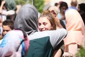 نتائج التوجيهي 2020 - الثانوية العامة في فلسطين 2020  _ عناكب الاخباري