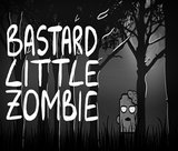 bastard-little-zombie