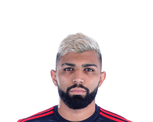 Gabriel Barbosa Wiki,Age,Height,Stats,Net Worth,Biography,Wife & More
