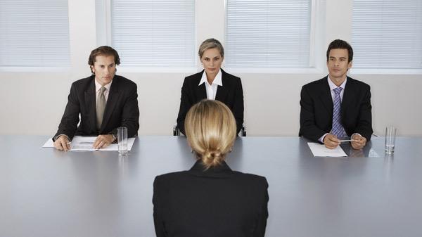 Cách thư giãn giảm stress, căng thẳng trước khi phỏng vấn