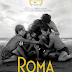 Download   Roma Alfonso Cuarón  México / EUA