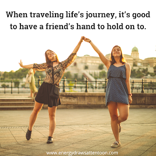 84 Travel Quotes With Friends To Inspire Your Next Adventure