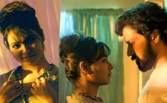 Mr. Thirumathi | A Trans love Drama with Subtitles | Santhosh Prathap | E. K. Varman