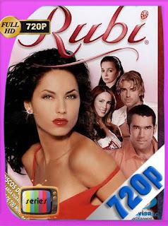 Rubí (2004) BM Temporada 1 [720p] Latino [GoogleDrive] PGD
